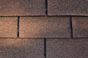 asphalt shingles in Springfield MA