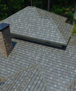 new roof in Springfield MA