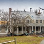 Billerica roofers