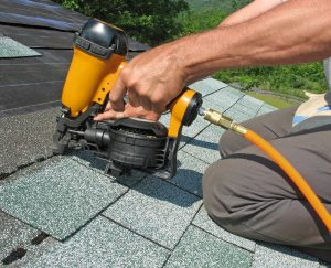 Billerica roofing