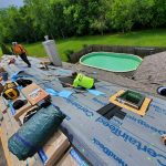 Roofing Contractors In MA